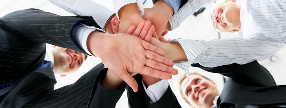 programa de descuentos para partners o distribuidores